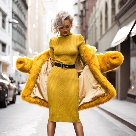 yellow_48.jpg