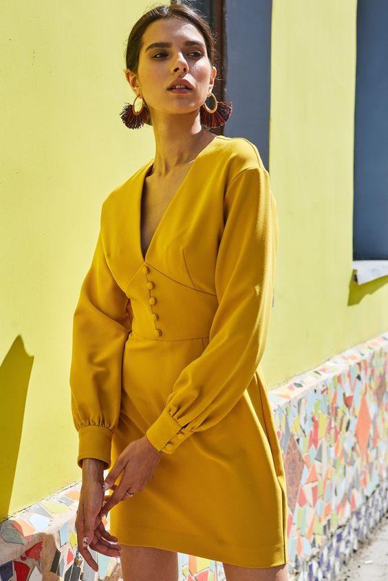 yellow_49.jpg