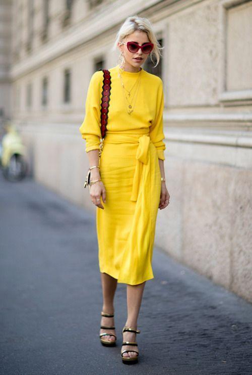 yellow_52.jpg