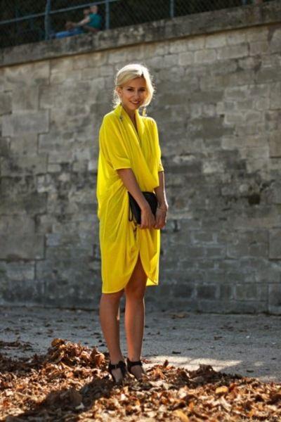 yellow_67.jpg