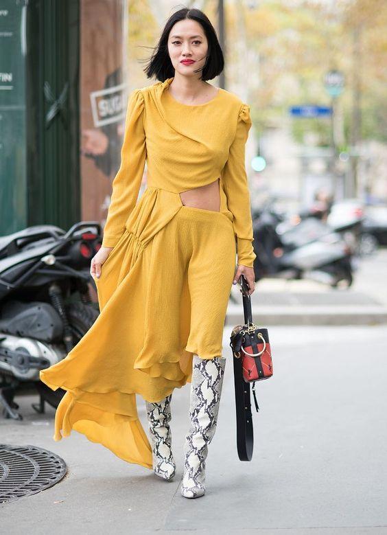 yellow_69.jpg
