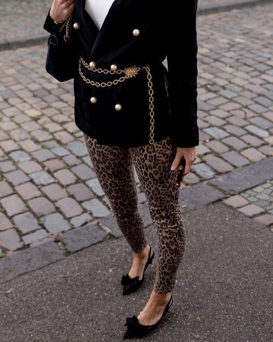 leopard_9.jpg