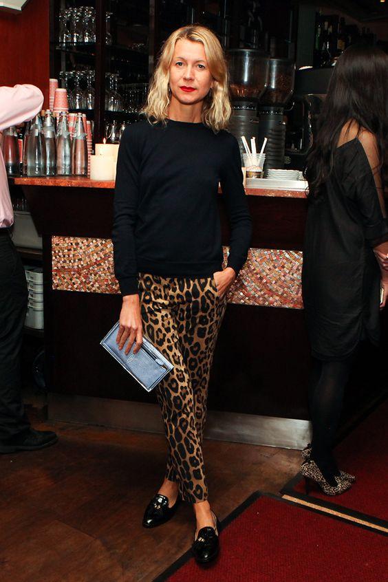 leopard_14.jpg