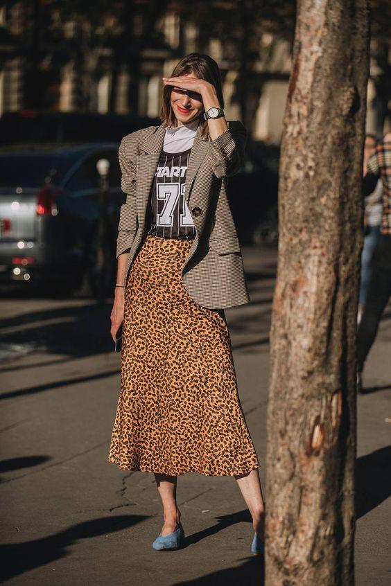 leopard_68.jpg