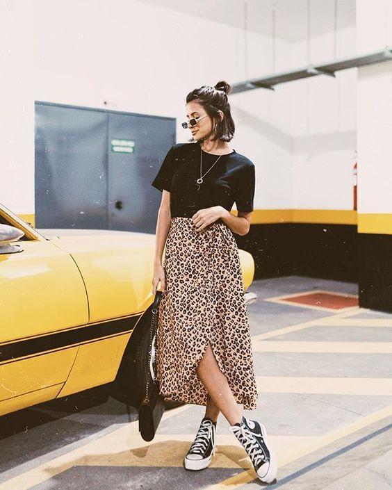 leopard_77.jpg