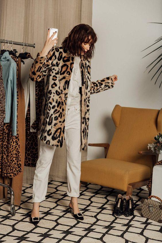 leopard_34.jpg