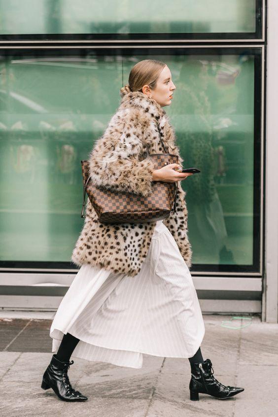 leopard_67.jpg
