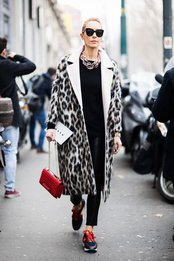 leopard_71.jpg