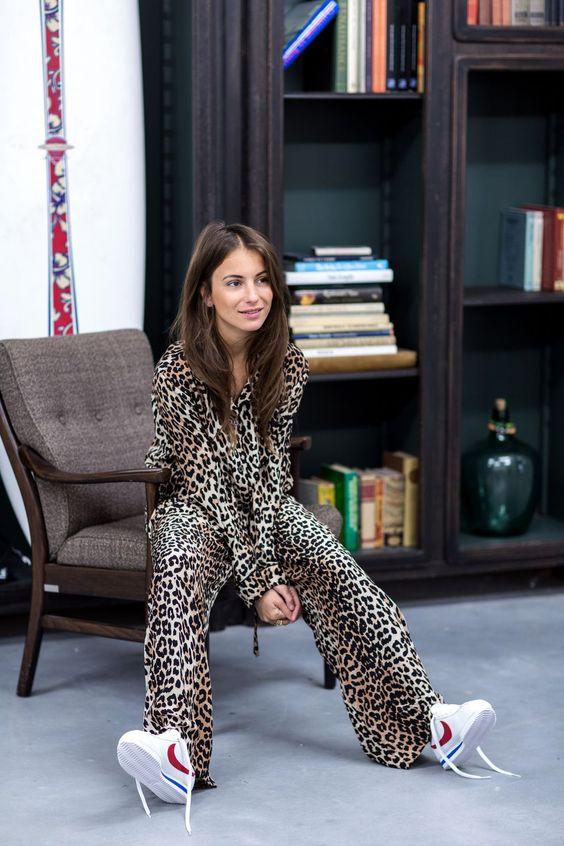 leopard_13.jpg