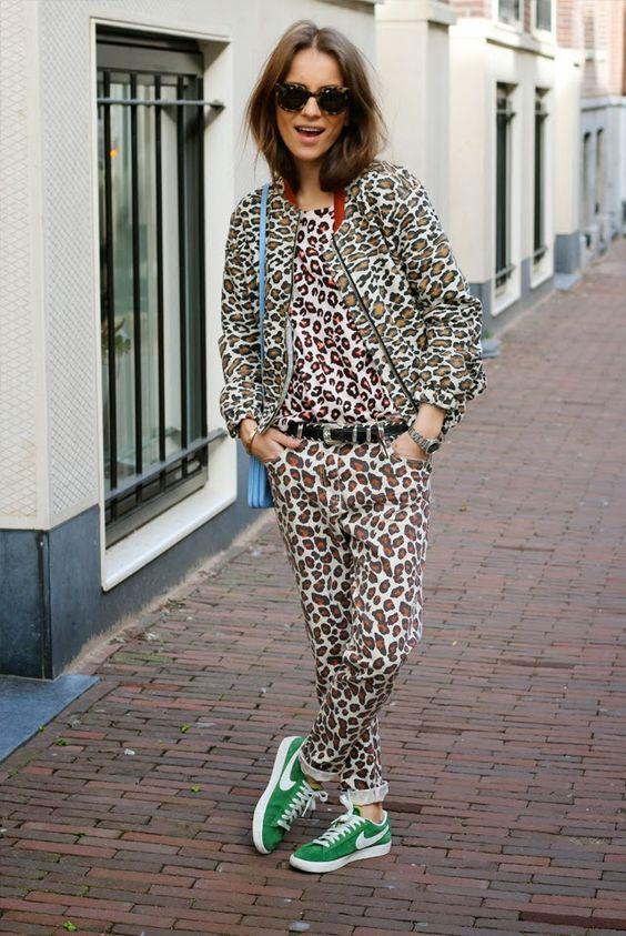 leopard_20.jpg