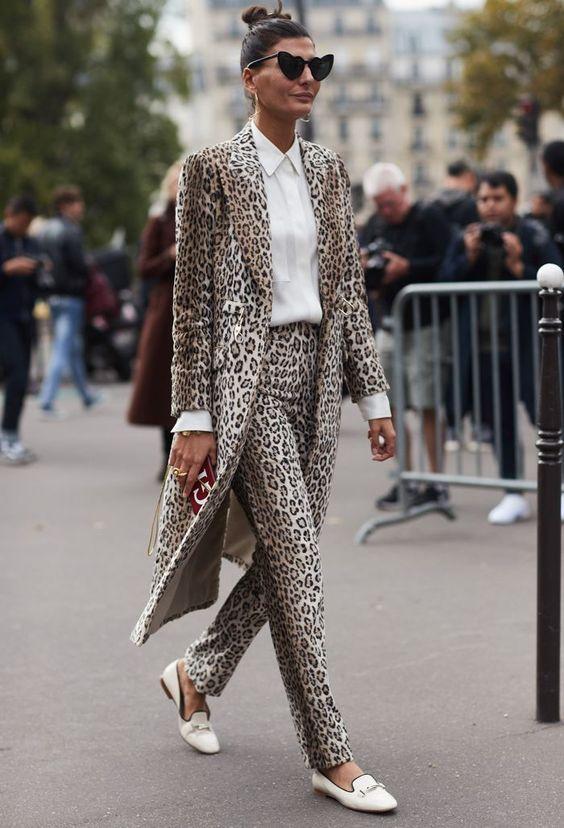 leopard_72.jpg