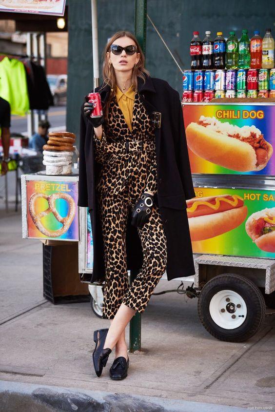 leopard_75.jpg