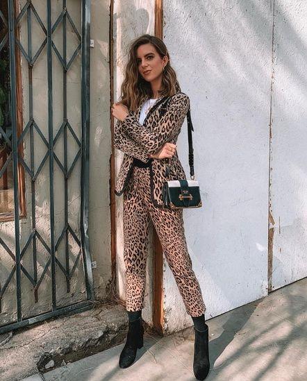 leopard_90.jpg