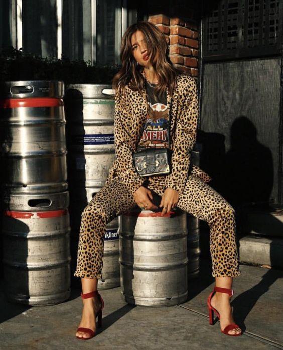 leopard_91.jpg