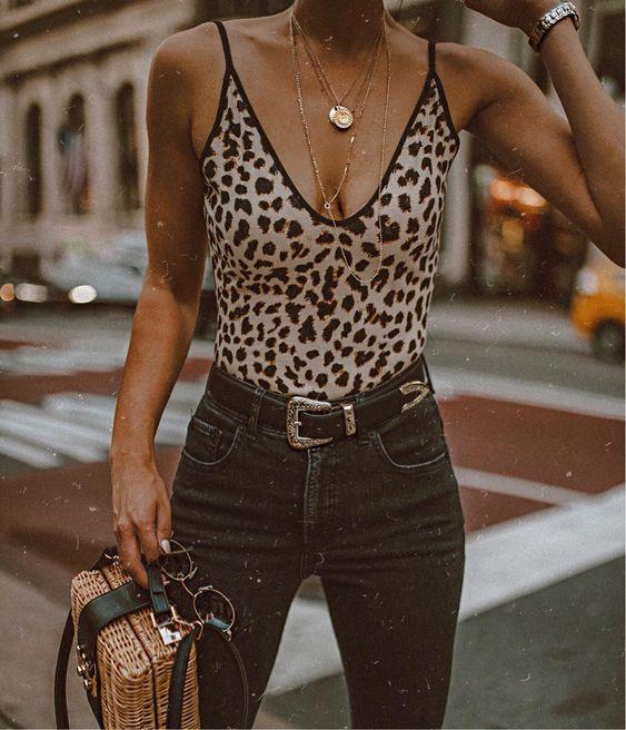 leopard_45.jpg