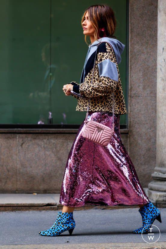 leopard_69.jpg