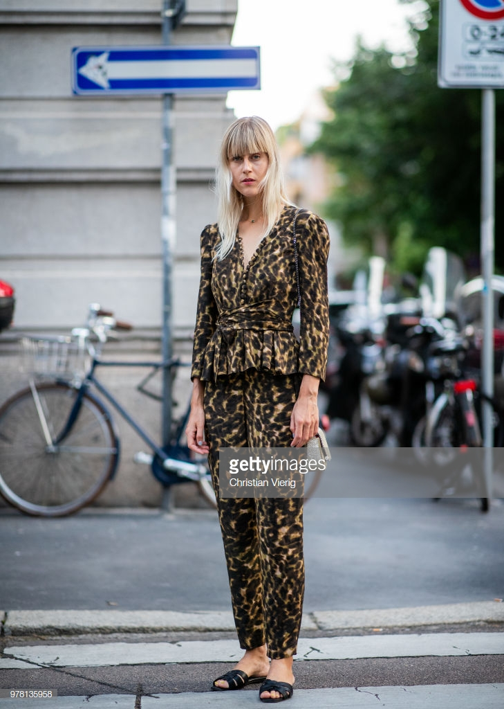 gettyimages-978135958-1024x1024.jpg