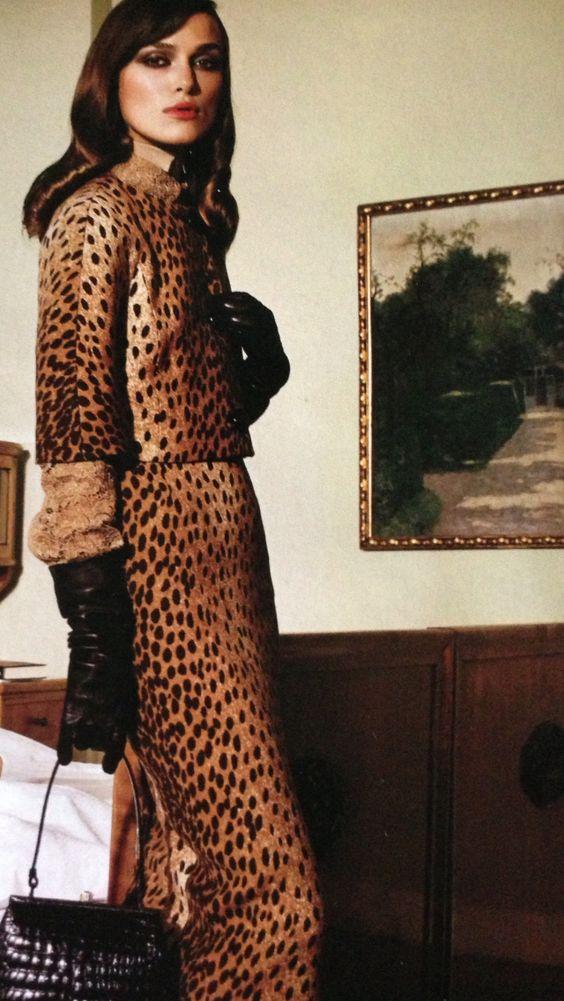 leopard_100.jpg