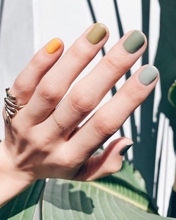 nails_13.jpg
