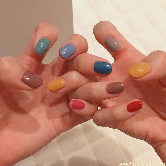 nails_14.jpg