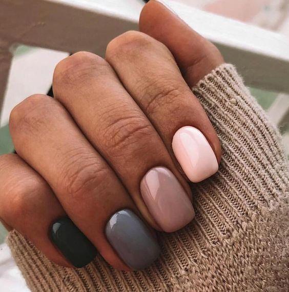 nails_15.jpg