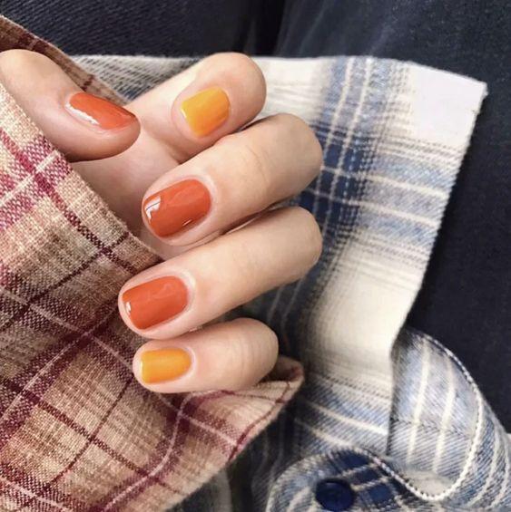 nails_16.jpg