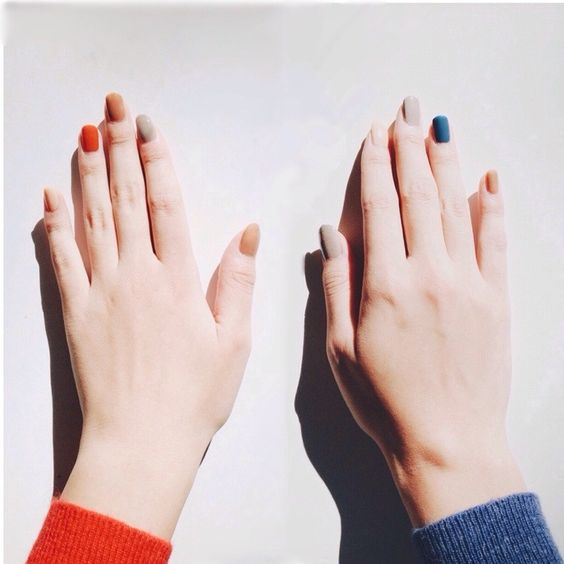 nails_18.jpg