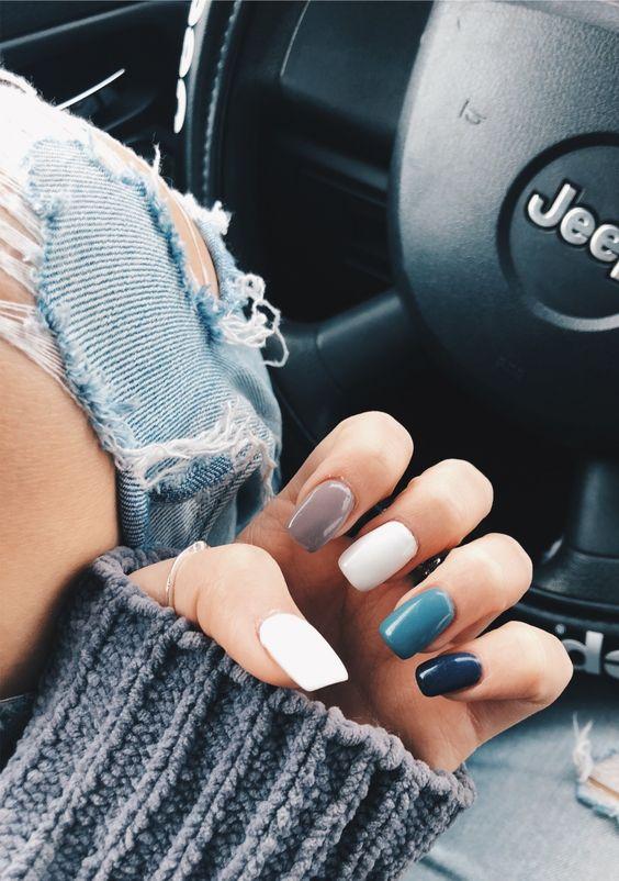 nails_17.jpg