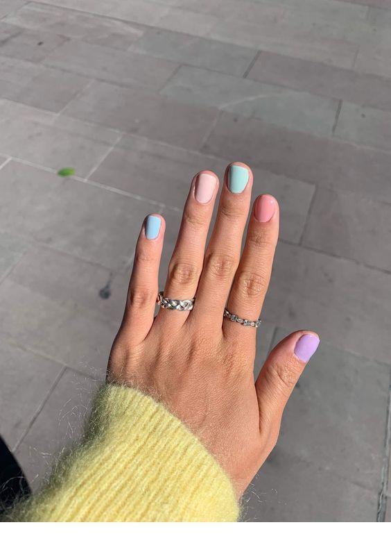 nails_19.jpg