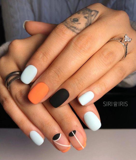 nails_21.jpg