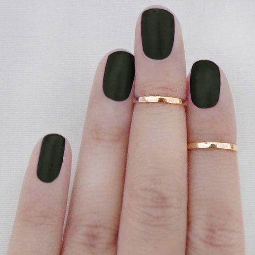nails_23.jpg