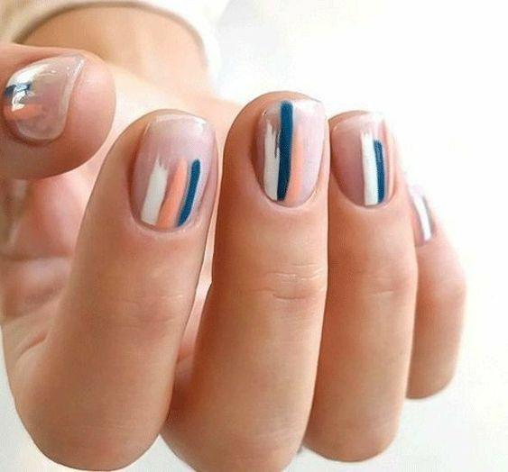 nails_2.jpg