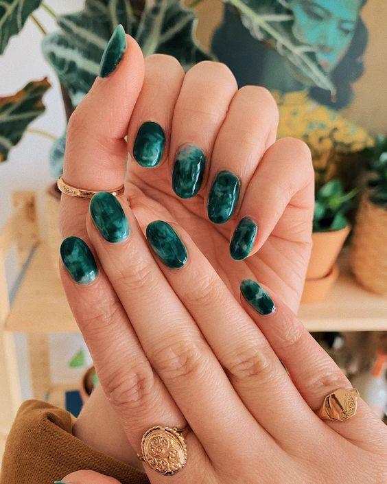 nails_1.jpg