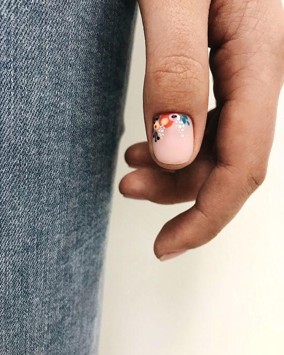 nails_3.jpg