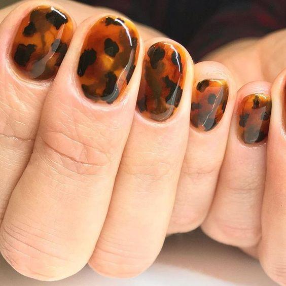 nails_4.jpg