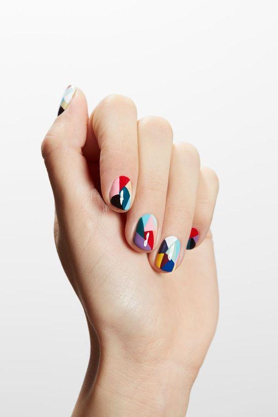 nails_5.jpg