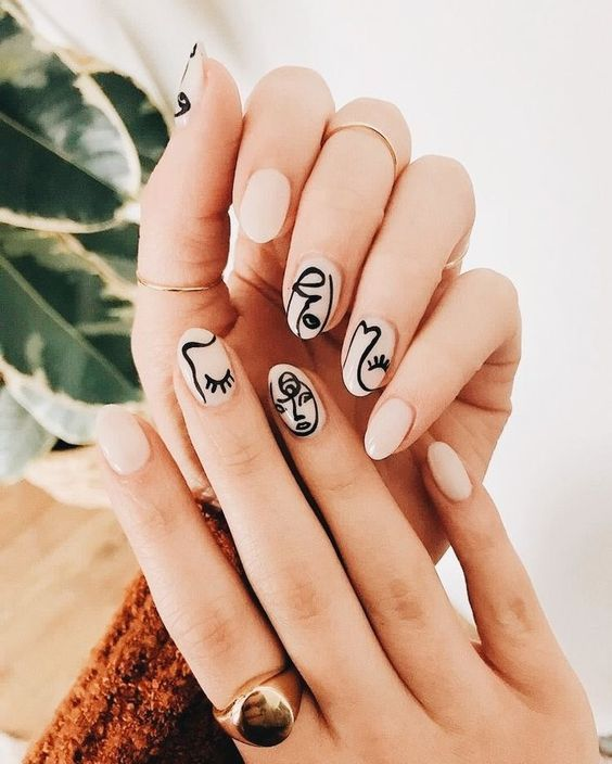 nails_6.jpg