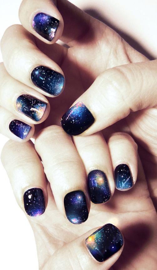 nails_7.jpg