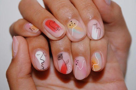 nails_9.jpg