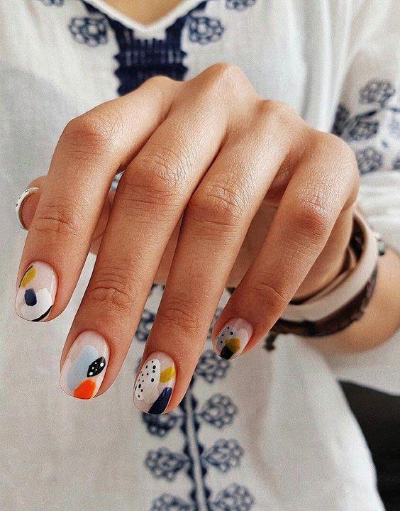 nails_10.jpg