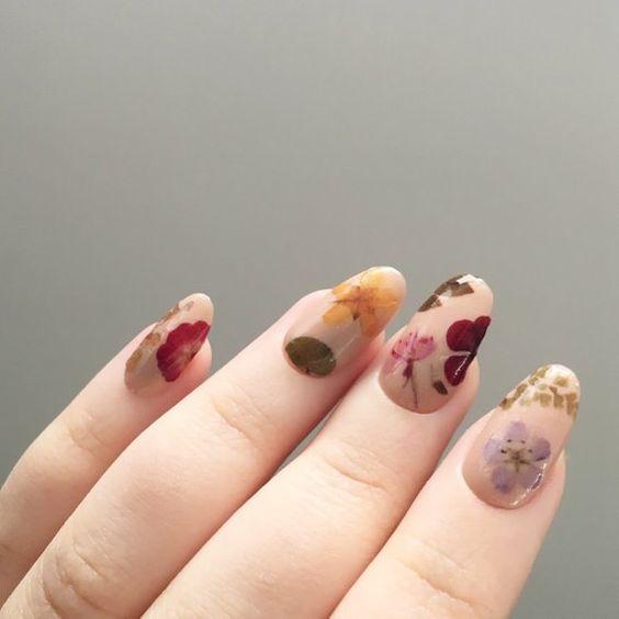 nails_11.jpg