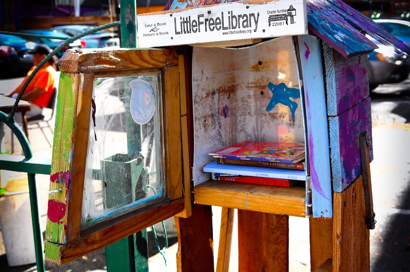 LittleFreeLibrary_sm.jpg
