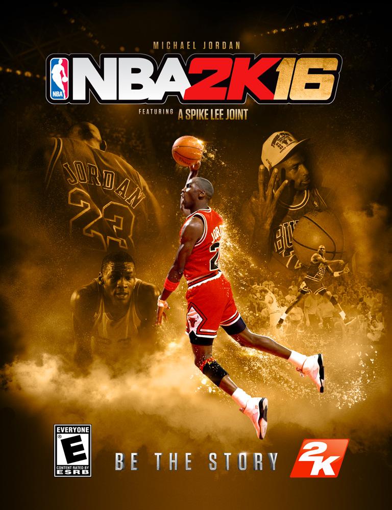 NBA2K16_covers_final_rgb_sm02.jpg