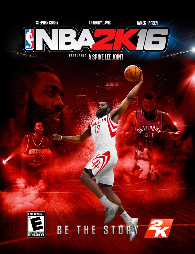 NBA2K16_covers_final_rgb_sm04.jpg