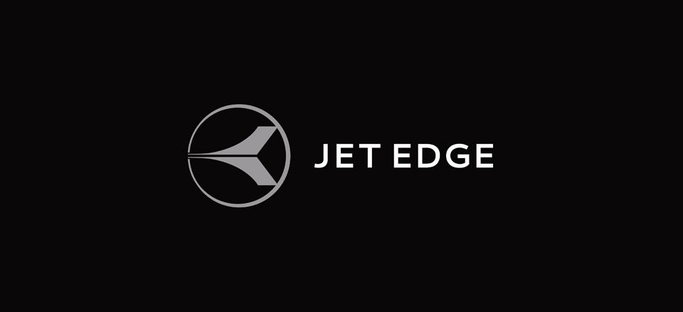 jet_edge_LOGO_1024.jpg