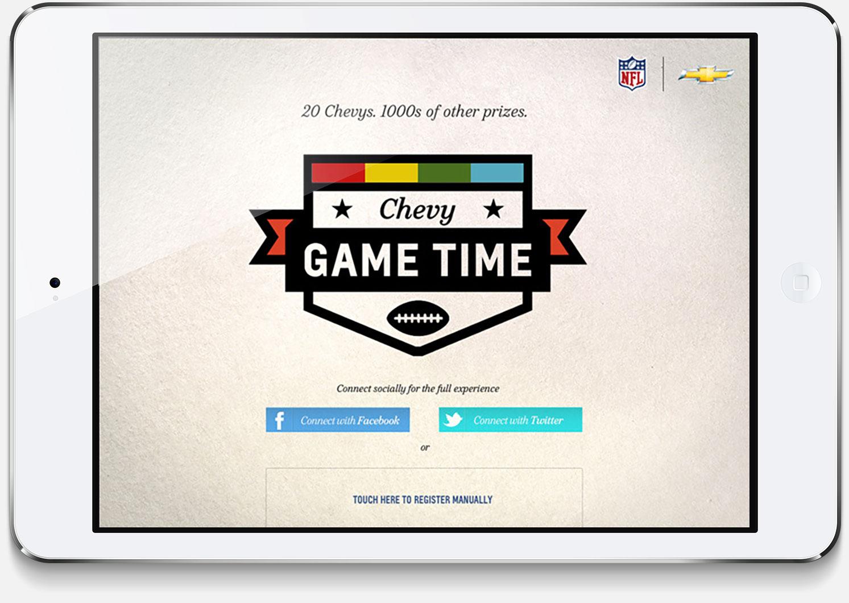game_time_ipad01B.jpg
