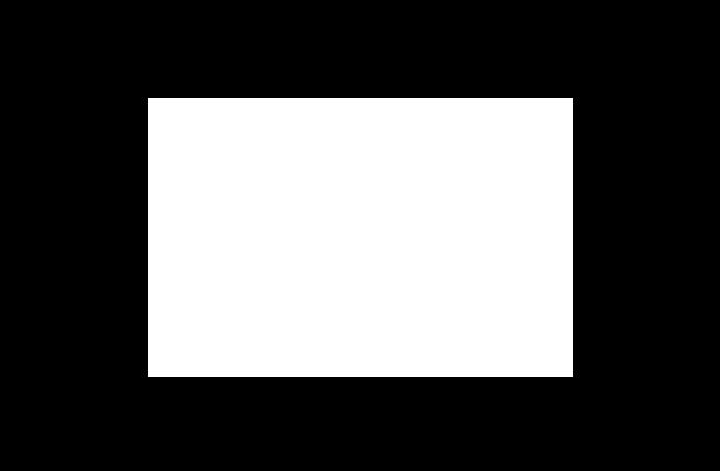 hologramvr:ar.png