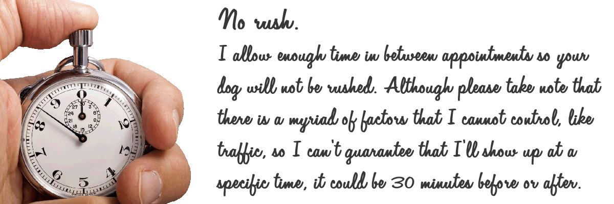 no rush.jpg