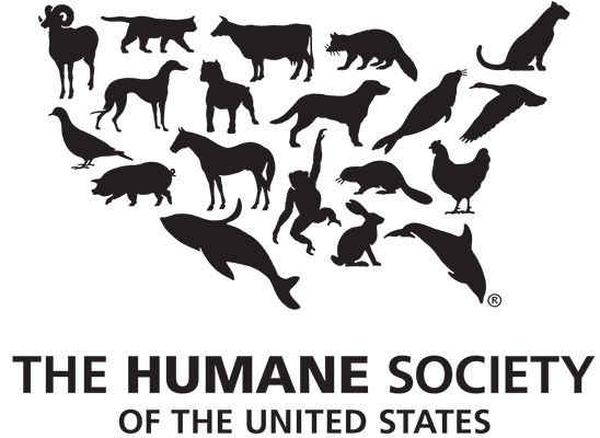 https://secure.humanesociety.org/site/SPageServer?pagename=eoy_2015_splash&prefill=35&s_src=ad_donoracq16_gg_search_010116&gclid=CLrV0b6t1coCFUiBfgodDlYDvA