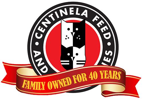 centinela feed 500px.jpg